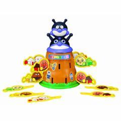 アンパンマン おもちゃ 玩具 アンパンマンのNEWドキドキアンパンチ 3歳 4歳 知育玩具