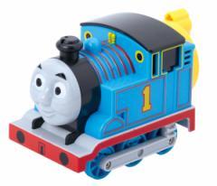 トーマス おもちゃ 男の子 3歳 4歳 お風呂 おふろでクルクル水てっぽう 水鉄砲 プール きかんしゃトーマス ミニカー 知育玩具