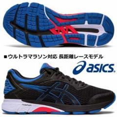 アシックス ASICS/GT-4000/1011A163 002/マラソンシューズ