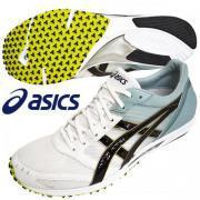 アシックス ASICS ソーティ マジック RP3 TMM463 0190 15%OFF