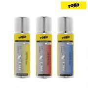 TOKO HELX Liquid 2.0 リキッドタイプ(50ml)