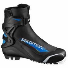 SALOMONサロモンスケーティングブーツ RS8/RACE SKATE SNS L40868400
