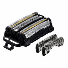 替刃 パナソニック メンズ シェーバー 交換 ES9036 交換用替刃(内刃+外刃) 交換 替刃