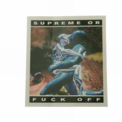 Supreme  / シュプリーム メンズ 小物類・その他 色:青x黒等 サイズ:-