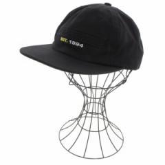 Supreme  / シュプリーム メンズ 帽子 色:黒系 サイズ:-