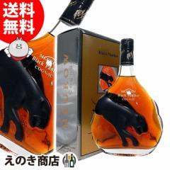 【送料無料】ミュコー ブラックパンサー VS 700ml ブランデー コニャック 40度 正規品