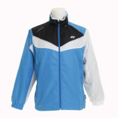 ヨネックス(YONEX)ウィンドウォーマーシャツ 70049-474 (Men's)