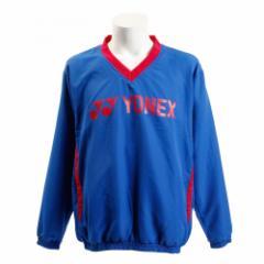 ヨネックス(YONEX)Vネックブレーカーシャツ 32020-786 (Men's)