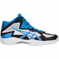 アシックス(ASICS)V-SWIFT FF MT TVR491.100 (Men's、Lady's)