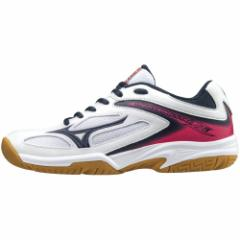 ミズノ(MIZUNO)Lightning Star Z3 Jr V1GD170314 (Jr)