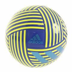 アディダス(adidas)ジュニア ネメシス クラブエントリー 4号球 AF4860BY (Jr)