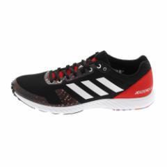 アディダス(adidas)adizero rc ランニングシューズ BB7339 (Men's)