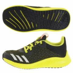 アディダス(adidas)【オンラインストア限定SALE】ジュニア FortaRun COOL K AC7481 (Jr)