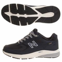 ニューバランス(new balance)MW880G N3 4E (Men's)