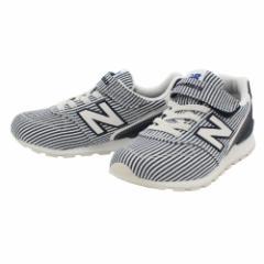 ニューバランス(new balance)【ゼビオオンラインストア価格】KV996NBY (Jr)