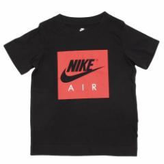 ナイキ(nike)【オンラインストア限定SALE】ジュニア HN AIR 半袖Tシャツ 18053 76D160-023 (Jr)