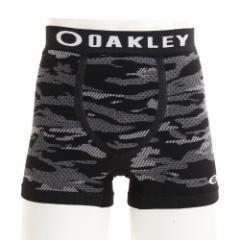 オークリー(OAKLEY)BOXER SHORTS 99497JP-00G (Men's)