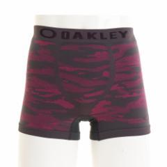 オークリー(OAKLEY)BOXER SHORTS 99497JP-78Y (Men's)