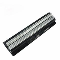 新品 MSI BTY-S14 FX700 CR650 N4205  用ノートパソコン バッテリー 電池 互換 4400mAh