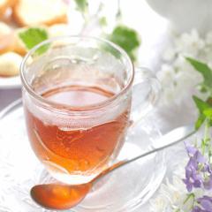 [紅茶]お試しティーバッグセット 30P 選べる7種類 ピトレ ダージリン ニルギリ アッサム アールグレイ ハーブ チャイ ミント