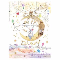 シンコウエマツ 2019 年 手帳  A6 マンスリー ファミリー 月間 ダイアリー  アート 国内作家  予約 メール便可