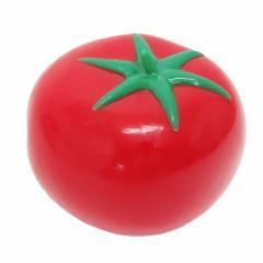 健康雑貨 ストレッチ トマト ストレス解消 グッズ