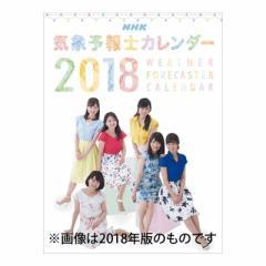 NHK気象予報士 カレンダー 2019 年 壁掛け 10月中旬発売予定 B3サイズ 2019 Calendar 予約