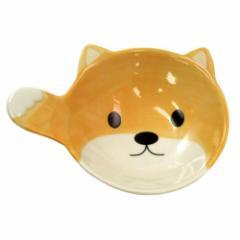 犬のとんすい 鍋の取り鉢 可愛い食器ギフト シネマコレクション