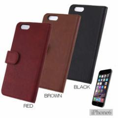 30%OFF iPhone8 7 6S 6 iPhone8 7 6S 6s Plusケース アイフォン6プラス専用フリップカバー SALE 6/4朝10時まで
