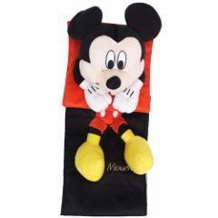 ミッキーマウス トイレ用品 ぬいぐるみトイレットペーパーホルダー ハング ディズニー キャラクター グッズ