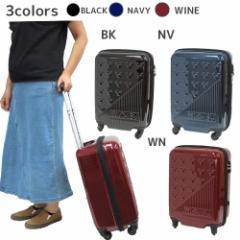 送料無料 ミッキーマウス スーツケース 115cmキャリーバッグ みつまるストライプ ディズニー キャラクター グッズ
