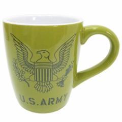 US ARMY マグカップ ビッグマグ 22oz 食器 グッズ