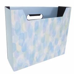 MOSAIC 収納用品 ファイルボックス かわいい グッズ