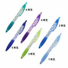 忍たま乱太郎 ボールペン 学園祭!みんなあつまれ〜の段 NHK 【メール便可】