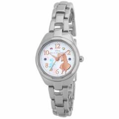 送料無料 ふしぎの国のアリス 腕時計 レディースウォッチディズニー キャラクター グッズ