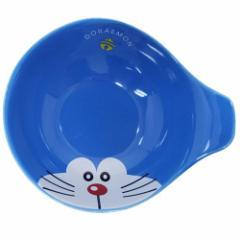 ドラえもん 鍋の取り鉢 陶器製とんすい フェイス アニメキャラクター グッズ
