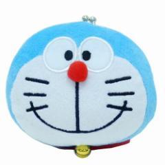 ドラえもん 小銭入れ ぬいぐるみ がまぐち I'm Doraemon サンリオ かわいいキャラクター グッズ