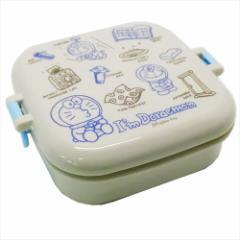 ドラえもん 保存容器 お弁当デザートケース I'm Doraemon 2112 サンリオ キャラクター グッズ