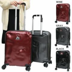 送料無料 ベンデイビス スーツケース 115cmキャリーバッグ ダメージ加工 BEN DAVIS メンズブランド グッズ