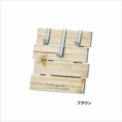 取寄品 Xmas リーススタンド クリスマス用品 木製リーススタンド Sサイズリース用 インテリア グッズ
