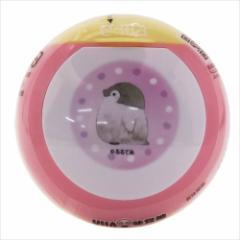 コウペンちゃん お菓子 e-maのど飴 ピンク LINEクリエイターズ キャラクターグッズ メール便可