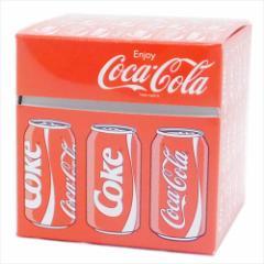 コカコーラ メモ帳 ロールメモ CocaCola おやつマーケット おもしろ雑貨 グッズ