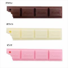 チョコレート ボールペン 面白ボールペン おもしろ雑貨グッズ メール便可