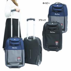 送料無料 ベンデイビス スーツケース 115cmソフトキャリーケースBEN DAVIS メンズブランド グッズ