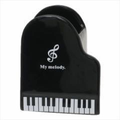 Piano ペン立て ピアノペンスタンド インテリア小物 グッズ