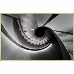取寄品 送料無料 デザイナーズアート 写真 アート CLASSIC B&W PHOTOGRAPHY IPL-61128 額付きインテリア雑貨通販