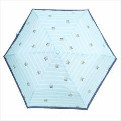 トイストーリー エイリアン 折畳傘 レディース折りたたみ傘 ボーダー ディズニー キャラクターグッズ通販