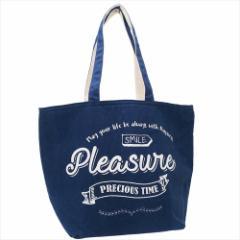 プレジャー 保冷バッグ トート型保冷ショッピングバッグ お買い物かばんグッズ通販