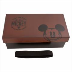 ミッキーマウス お弁当箱 ハコスタイルランチボックスディズニー キャラクターグッズ通販