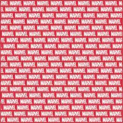 MARVEL ピクニック用品 レジャーシートLL 3〜4人用 ボックスロゴ マーベル キャラクターグッズ通販